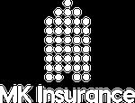 MK Insurance
