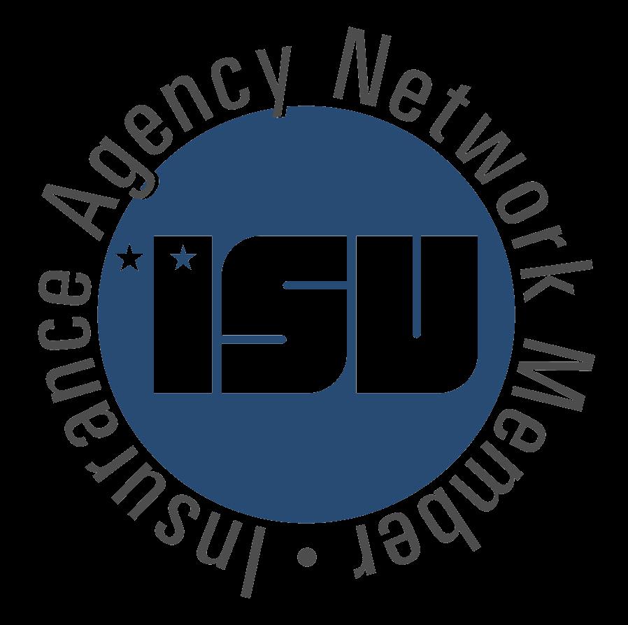 ISU Network